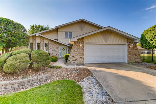 11574 Valley Brook, Orland Park, IL 60467