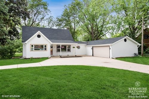 984 Martha, Elk Grove Village, IL 60007