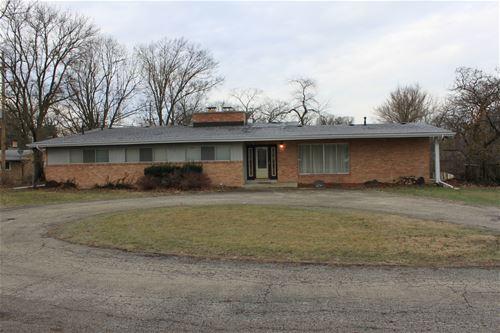 1519 Lantern, Joliet, IL 60433