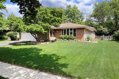 883 Lawrence, West Chicago, IL 60185