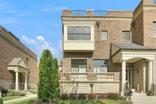 185 N Hickory, Arlington Heights, IL 60004