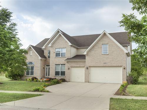 5440 Nicholson, Hoffman Estates, IL 60192
