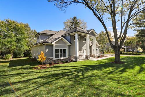 5705 Fairview, Downers Grove, IL 60516