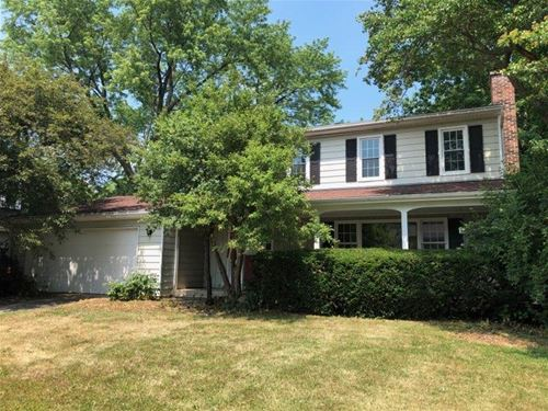 529 Berriedale, Cary, IL 60013