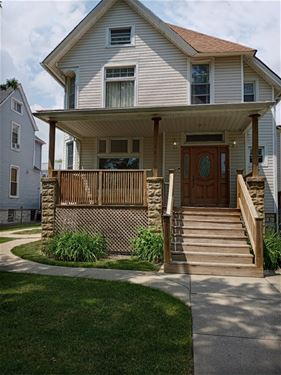 140 N Mayfield, Chicago, IL 60644