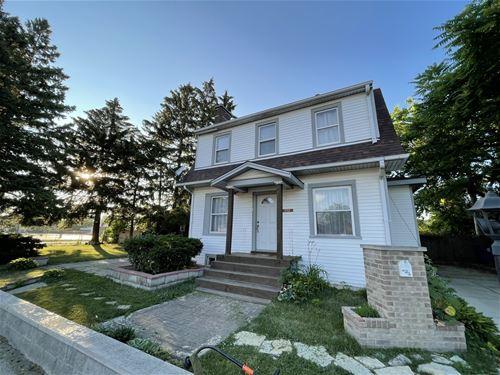 512 Randolph, Maywood, IL 60153