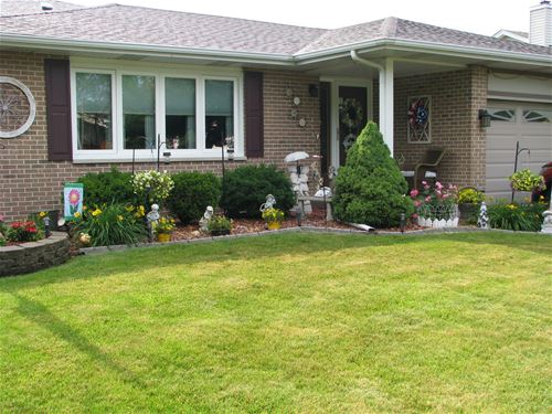249 Hickory Oaks, Bolingbrook, IL 60490