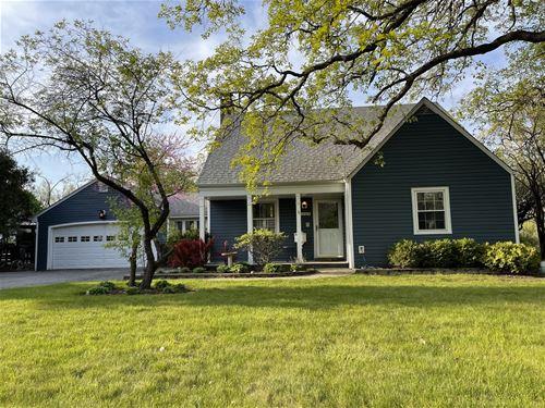 1360 Woodland, Deerfield, IL 60015