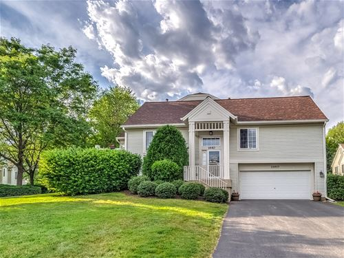 1440 New Haven, Cary, IL 60013