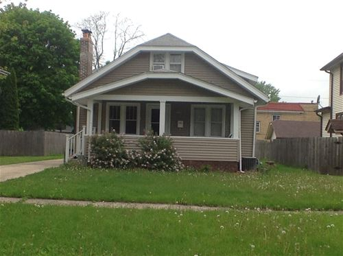 2220 Douglas, Rockford, IL 61103
