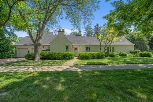 315 Old Green Bay, Glencoe, IL 60022
