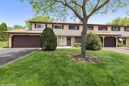 34014 N White Oak, Gurnee, IL 60031