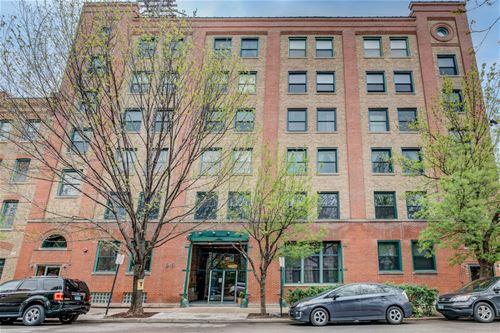 515 N Noble Unit 310, Chicago, IL 60642