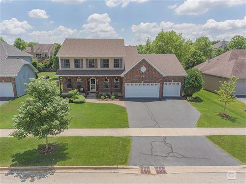 948 Stony  Creek, Yorkville, IL 60560