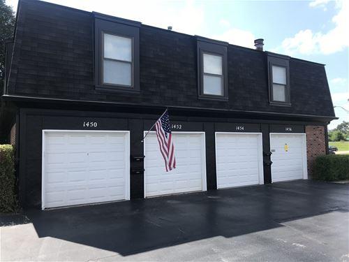1450 Inverrary Unit 1450, Deerfield, IL 60015