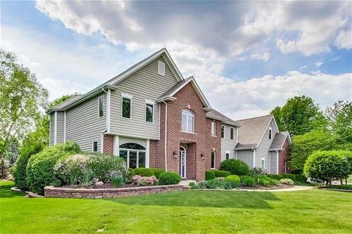 7213 Owl, Cary, IL 60013