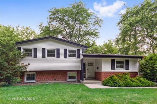 526 Princeton, Deerfield, IL 60015