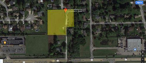 1012 W Jefferson, Shorewood, IL 60404