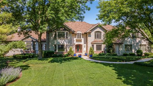 1440 Harlan, Lake Forest, IL 60045