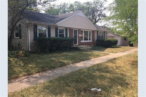 102 S Pierce, Wheaton, IL 60187