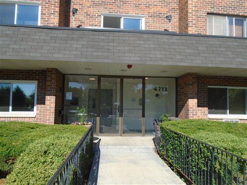 4711 St Joseph Creek Unit 1E, Lisle, IL 60532