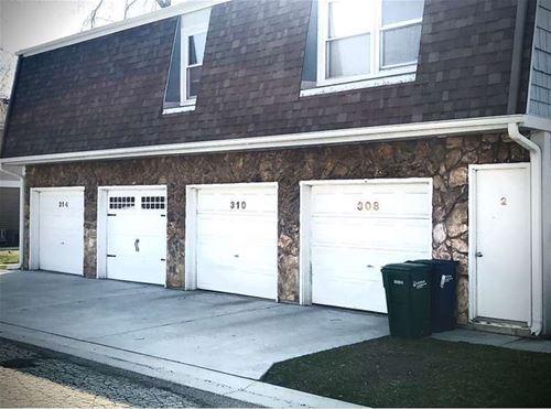 310 Farmingdale Unit 203, Vernon Hills, IL 60061