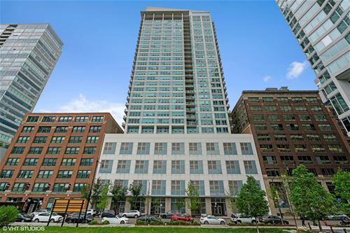 701 S Wells Unit 1407, Chicago, IL 60607