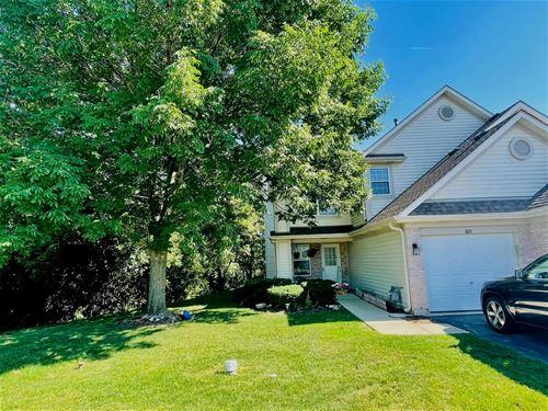 1823 Grove, Schaumburg, IL 60193