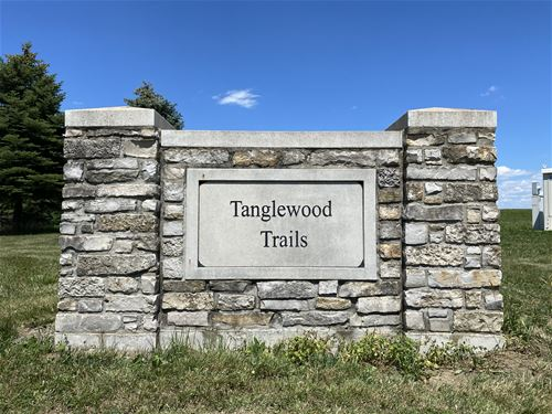 Lot 24 Tanglewood, Yorkville, IL 60560