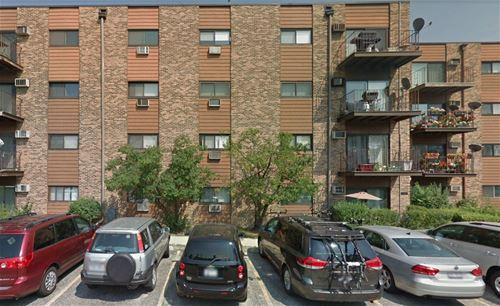 8970 N Parkside Unit 305, Des Plaines, IL 60016