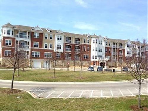 2750 Commons Unit 211, Glenview, IL 60026
