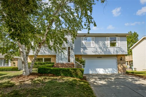 255 Polo Club, Glendale Heights, IL 60139