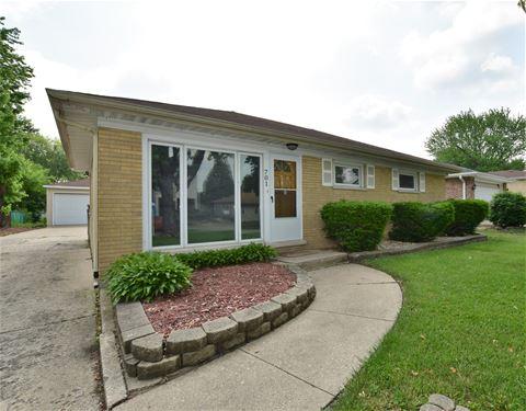 701 N Kenilworth, Elmhurst, IL 60126