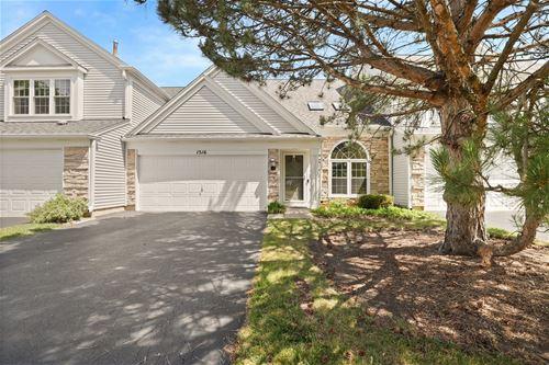1516 Westbury, Hoffman Estates, IL 60192