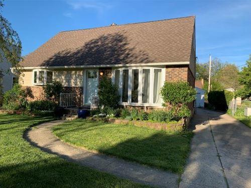 867 S Fairfield, Elmhurst, IL 60126