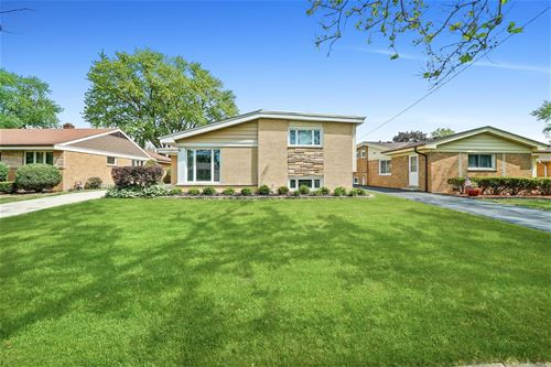 11022 Martindale, Westchester, IL 60154