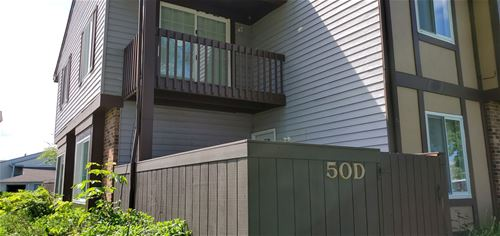 50D Fernwood, Bolingbrook, IL 60440