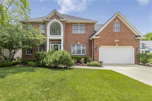 15306 Lincolnway, Plainfield, IL 60544