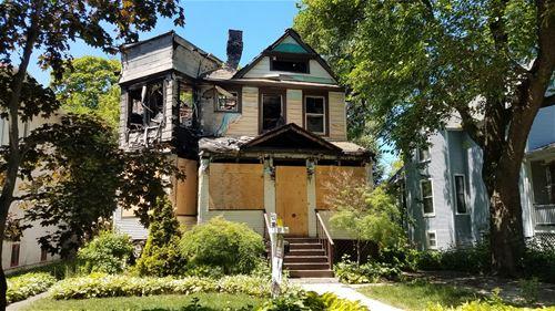 4216 N Kildare, Chicago, IL 60641