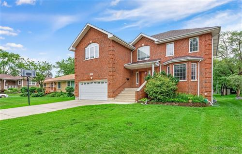 131 S Forest, Palatine, IL 60074