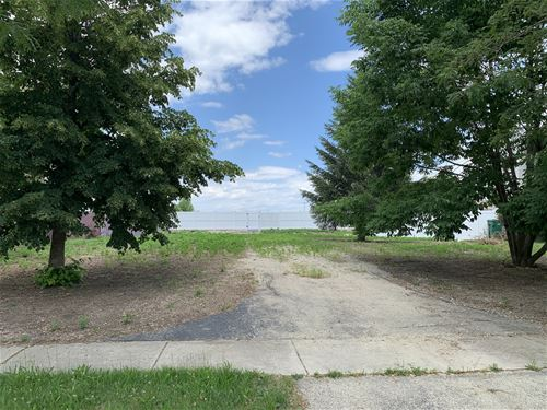 4501 Northmont, Plainfield, IL 60506
