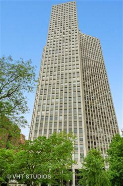 2626 N Lakeview Unit 906, Chicago, IL 60614