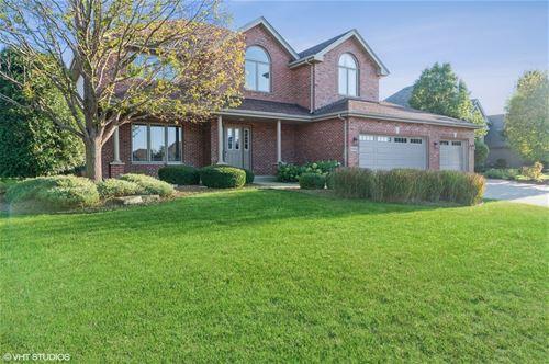 11451 Merritton, Frankfort, IL 60423