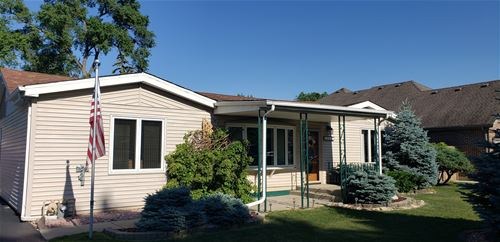 8617 Mcvicker, Burbank, IL 60459