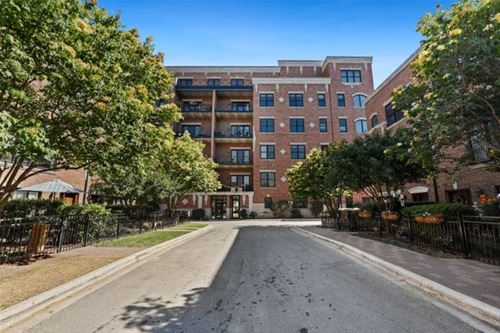 2811 N Bell Unit 406, Chicago, IL 60618