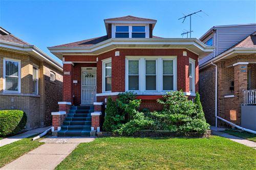 4855 W Argyle, Chicago, IL 60630