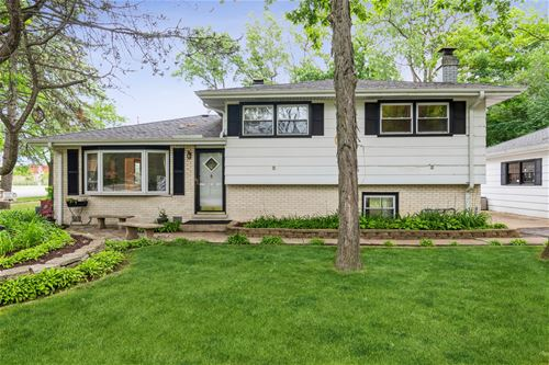 383 Barberry, Highland Park, IL 60035