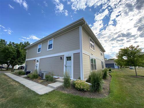 402 Somerset, Vernon Hills, IL 60061