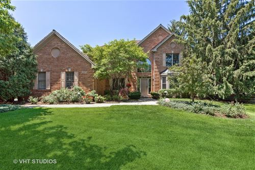 137 Boulder, Lake In The Hills, IL 60156