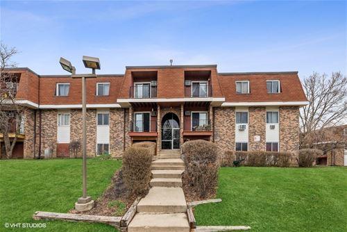 600 Mesa Unit 14204, Hoffman Estates, IL 60169
